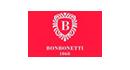 bonbonetti_logo