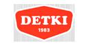 detki_logo