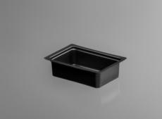 SM_doboz_fekete