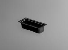 SV_doboz_fekete
