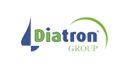 diatron_group_logo