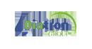 diatron_group_logo