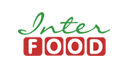 interfood_logo