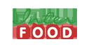 interfood_logo