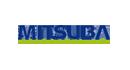 mitsuba_logo